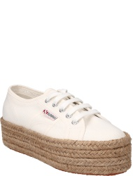 Superga Women's shoes S0099Z0 S901