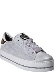 Maripé Women's shoes 26055