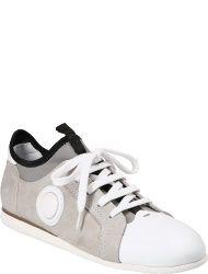 Trumans Women's shoes 8787