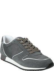 LLOYD Women's shoes 18-795-02