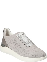 GEOX Women's shoes THERAGON