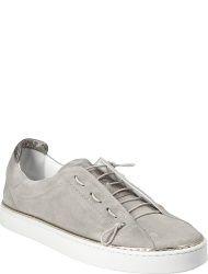 Donna Carolina Women's shoes 37.063.004