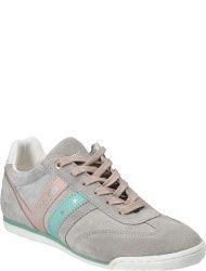 Pantofola d´Oro Women's shoes 10181045.3JW