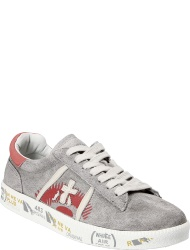 Premiata Women's shoes ANDYD