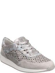 Ara Women's shoes 34020-11