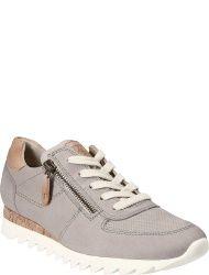 Paul Green Women's shoes 4485-082
