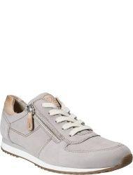 Paul Green Women's shoes 4252-462