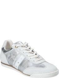 Pantofola d´Oro Women's shoes 10181043.3JW