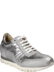 LLOYD Women's shoes 18-985-91