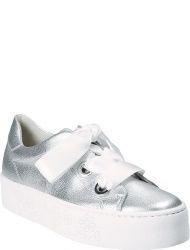 Paul Green Women's shoes 4621-032