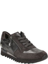 Paul Green Women's shoes 4685-063