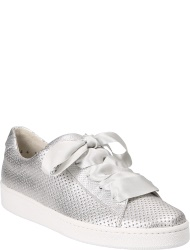 Paul Green Women's shoes 4583-022