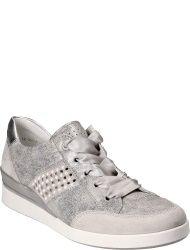 Ara Women's shoes 33345-08