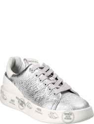 Premiata Women's shoes BELLE