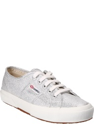 Superga Women's shoes S001820 S031