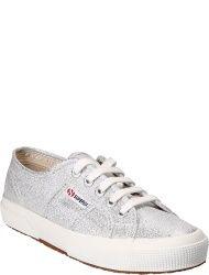 Superga Women's shoes S001820 S031