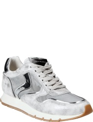 Voile Blanche Women's shoes JULIA