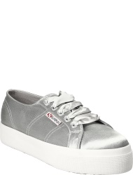Superga Women's shoes S00C3W0 S132