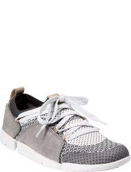 Clarks Women's shoes Tri Amelia