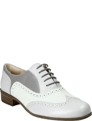 Clarks Women's shoes Hamble Oak
