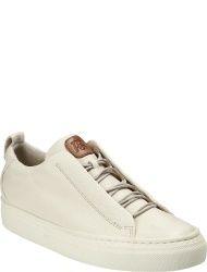 Paul Green Women's shoes 4554-021