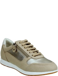 GEOX Women's shoes AVERY