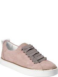 Donna Carolina Women's shoes 37.063.017