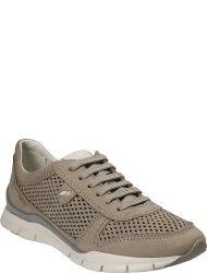 GEOX Women's shoes SUKIE