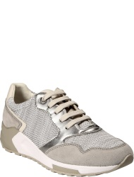 GEOX Women's shoes DDB K C