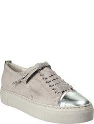 Attilio Giusti Leombruni Women's shoes DNGKVB