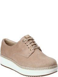 Clarks Women's shoes Teadale Rhea