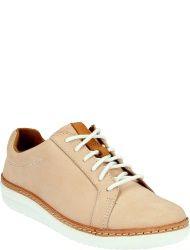 Clarks Women's shoes Amberlee Rosa