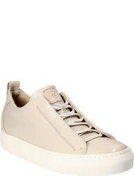 Paul Green Women's shoes 4554-142