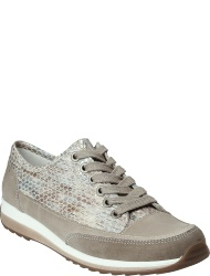 Ara Women's shoes 24715-14