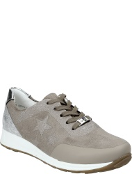 Ara Women's shoes 44563-10