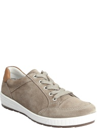 Ara Women's shoes 49493-25