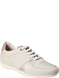 GEOX Women's shoes RAVEX