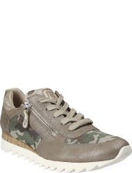 Paul Green Women's shoes 4650-012