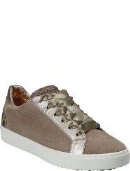 Maripé Women's shoes 26372