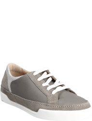 LLOYD Women's shoes 18-949-51