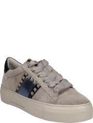 Kennel & Schmenger Women's shoes 81.22080.264