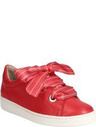 Paul Green Women's shoes 4575-013