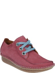 Clarks Women's shoes Funny Dream
