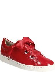 Paul Green Women's shoes 4539-192