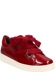 Paul Green Women's shoes 4539-263