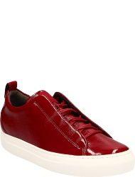 Paul Green Women's shoes 4554-173