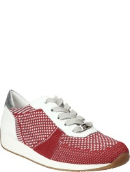 Ara Women's shoes 34027-21