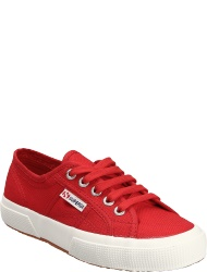 Superga Women's shoes S000010 SC90