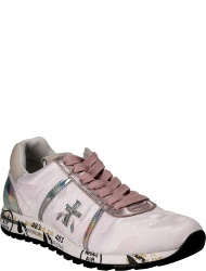 Premiata Women's shoes LUCYD