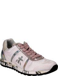 Premiata Women's shoes LUCYD